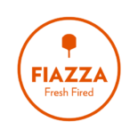 fiazza logo