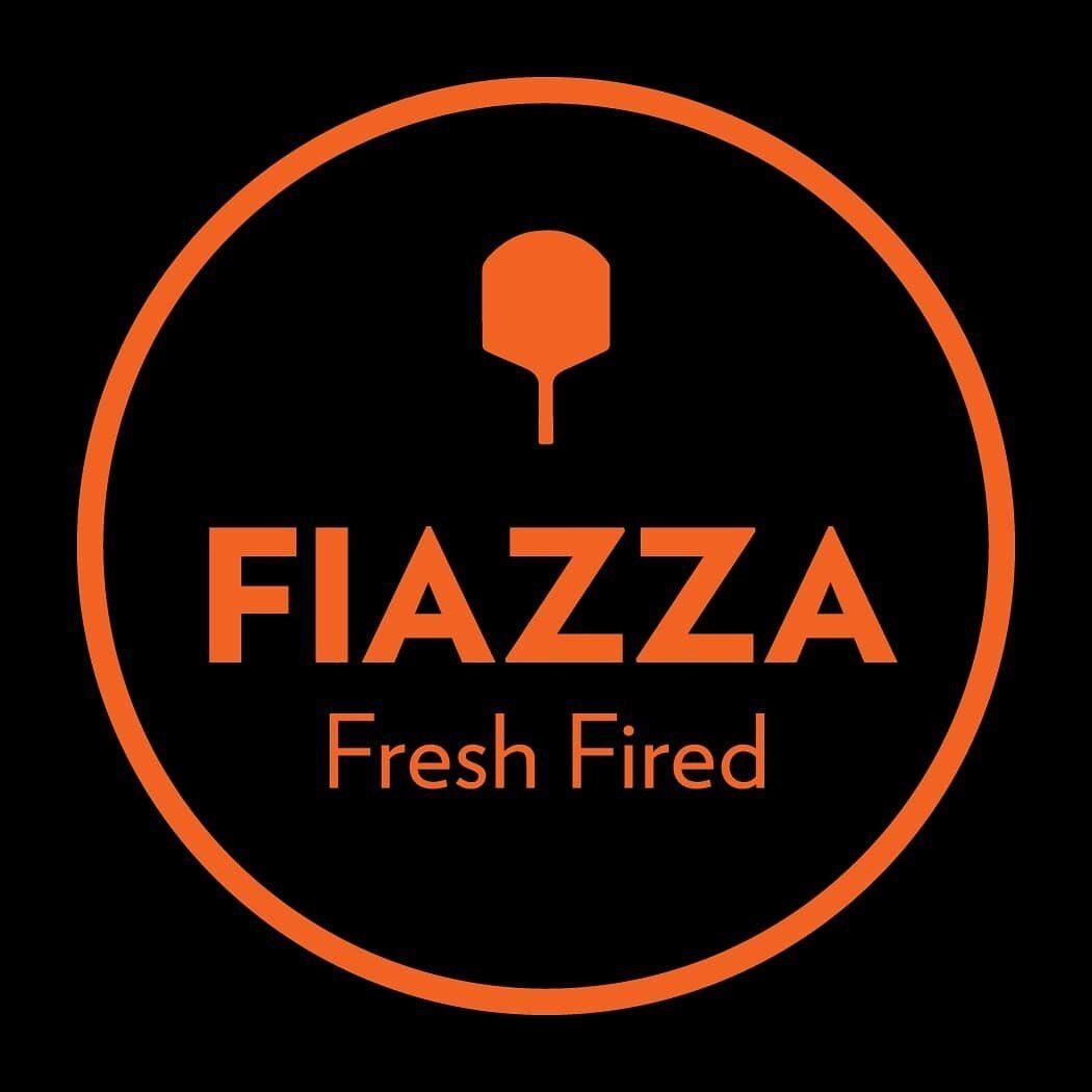 Fiazza Fresh Fired